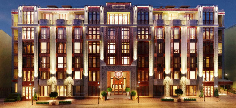 Документы для кредита в москве Ржевский Большой переулок исправить кредитную историю Холмогорская улица