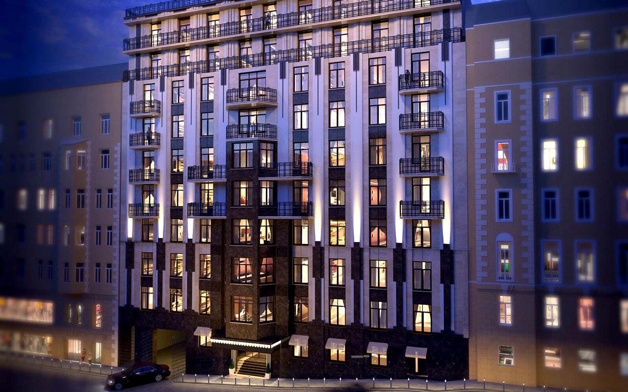 Документы для кредита в москве Звонарский переулок справка по форме банка втб 24 для ипотеки